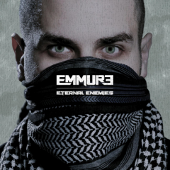 Emmure – Eternal Enemies
