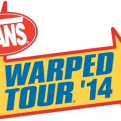 Is the Vans Warped Tour the Best tour on Earth?