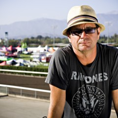 Kevin Lyman Spills Secrets to Warped Tour's Success