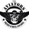 The Aviators Interview