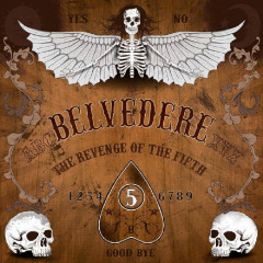 Belvedere Talk Revenge of the Fifth