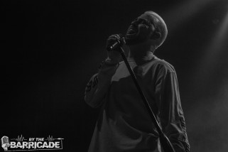 The End Is Here Tour Review + Photos