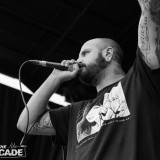 Vans Warped Tour 2017 Review + Photos