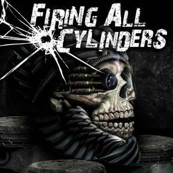 Firing All Cylinders Interview