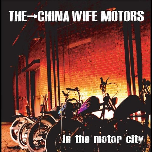The China Wife Motors Interview