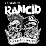 Hooligans United: A Tribute to Rancid Review