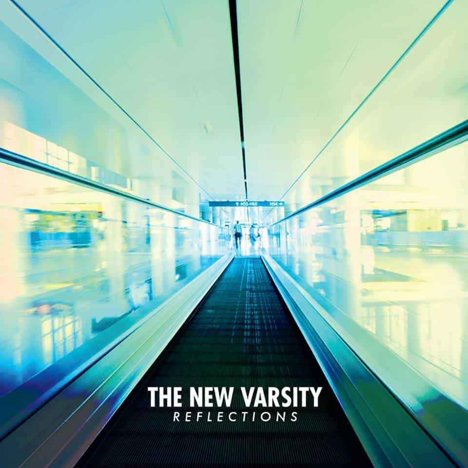 """The New Varsity Talk """"Reflections"""" and More"""