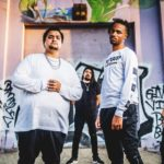 Rap/Rock Hybrid Asylus Talk New Single