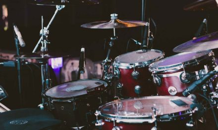 Are Drums Easy To Learn For Beginners?