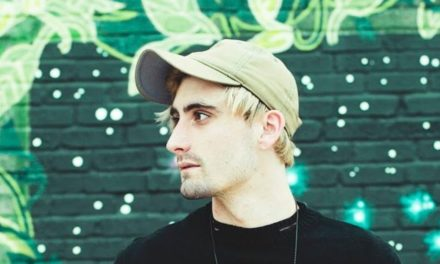 Kyle Pavone Foundation Launches COVID-19 Relief Scholarship For Musicans