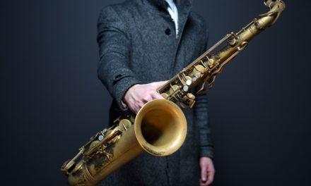 Horn Rock: How Brass Persists in Today's Bands