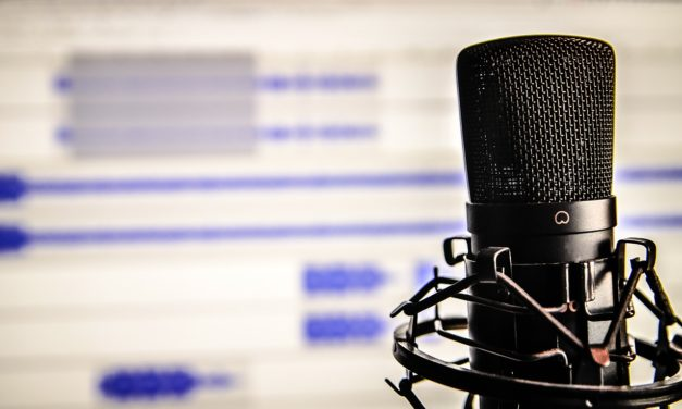 Podcast Music Licensing: Everything You Need To Know