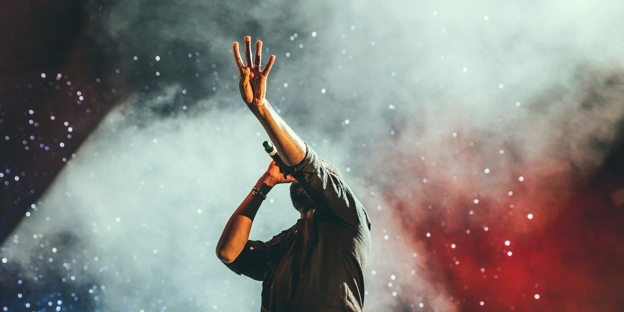 How to Become a Singer – The Beginner's Guide
